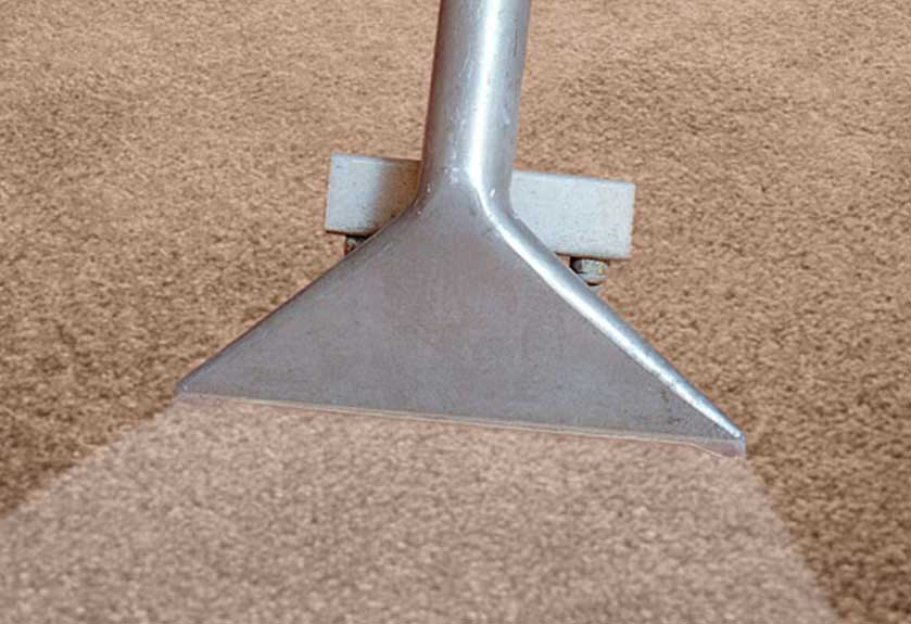 Modern Carpet Cleaning Gorham Maine Vidalondon Rug San Francisco Moderne Rugs